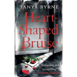 heart-shaped-bruise