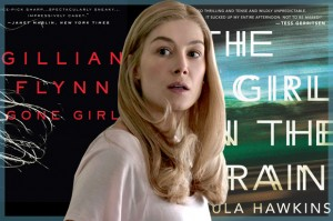 gone_girl_on_the_train